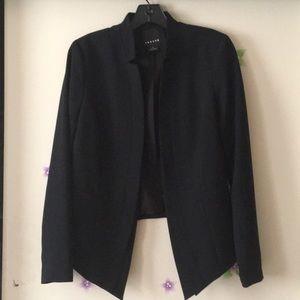 Trouve Tailored blazer